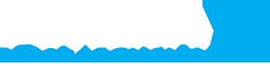 FORSIJA_logo-300